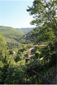 Stunning Internationally Renowned Mountain Manor Retreat