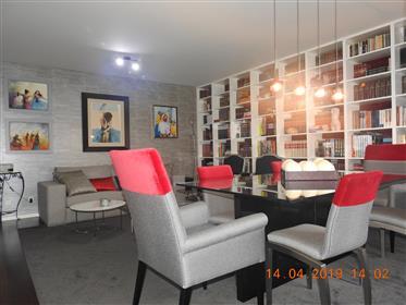 Αγοράστε διαμέρισμα 3 υπνοδωματίων στο Quinta DOS Barros