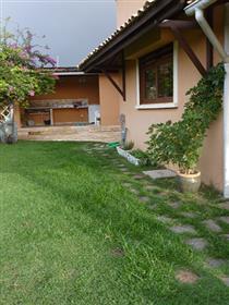 Όμορφο σπίτι προς πώληση