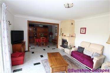 Haus: 136 m²