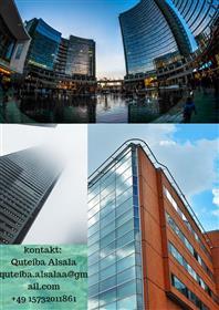 Luxus-Immobilie: 13.792 m²