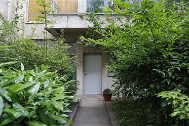 Αρχοντικό 5 δωμάτια Παριον XV