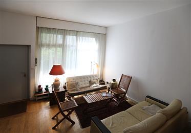 Stadthaus 5 Zimmer ParisXV