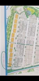 Recht auf neue Wohnung 200 Meter vom Meer entfernt-Atlit (Kanada Israel)