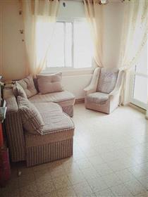 Hermoso apartamento, luminoso, vista increíble