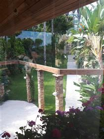 Amazing House, 1600Sqm, 12 rooms, pool, must see!!!