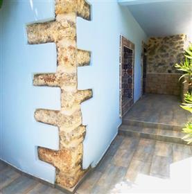 Σπίτι προς πώληση: 175.000 ευρώ Muri-Amiras Νότια-Ανατολική ...