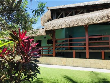 Maison & Chalets Canoa Quebrada