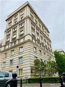 Affascinante Perla - Centro di Varsavia