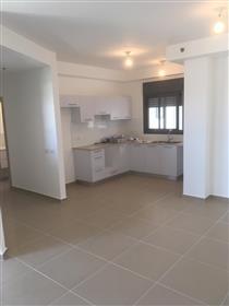 Neue Wohnung in Arnona Jerusalem