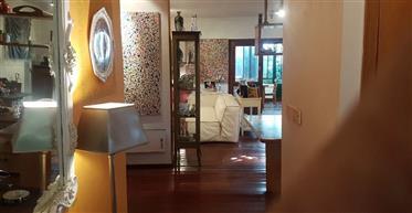 Erstaunliche Wohnung, Hell, 340qm, Zentrale Lage!!! (Baka, Jerusalem)