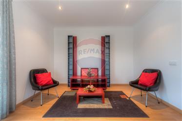 Vivenda de luxo: 360 m²