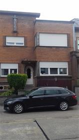 Maison à vendre à Lessines