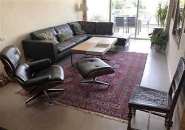 Amazing apartment, Bright , 242Sqm, 7 rooms,must see!