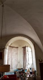 Schöne Wohnung, 100qm, erstklassige Lage, muss sehen!!!