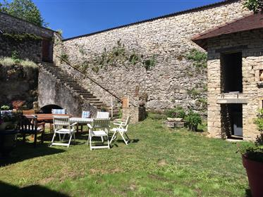 Accommodatie-500M2 Guesthouse