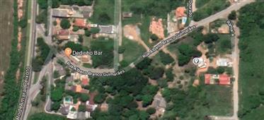 Ofertão de Casa Tríplex no Brasil - Lindas praias no interior do Estado do Rio de Janeiro - Região c