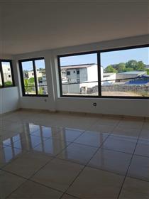 Villa Duplex à venda em Grand-Bassam