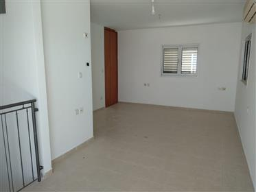 Amazing apartment, open sea view. Excellent location