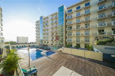 T3 πολυτελές διαμέρισμα-νέο | Εγγύηση | Φουνκάλ, Μαδέρα