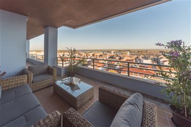 Luxuoso Apartamento
