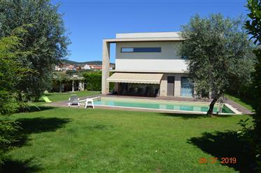 Excellente maison près du Douro / Trás-os-Montes