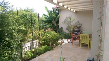 Villa dans le nord d'Israel