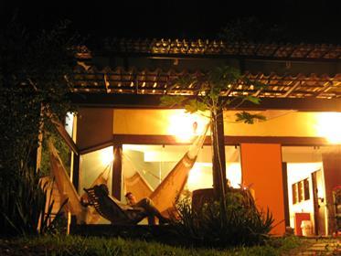 Casa con encanto con vistas excepcionales