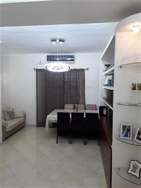 Beautiful and remodeled apartment, 91Sqm, new building