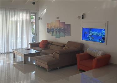 Amazing villa, renovated from the ground up, 700Sqm