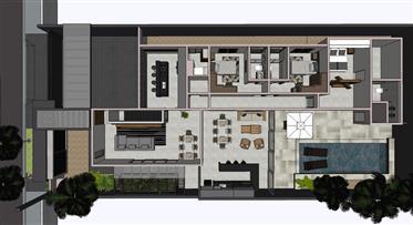 Maravilhosa casa, preço inacreditável