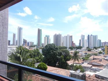 Apartamento No Brasil, João Pessoa