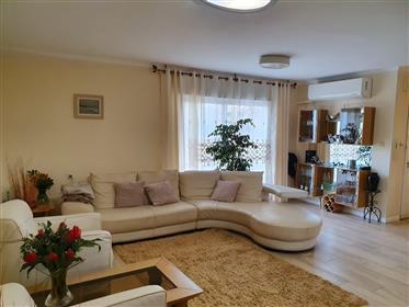 Amazing apartment, spacious, bright, and quiet, renovated