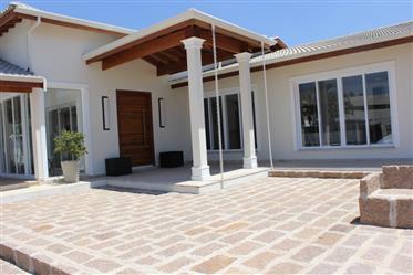 House in Brazil Luxury