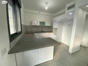 Appartement de 4 chambres amélioré