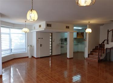 Villa in netanya