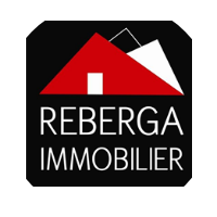 LP Immobilier