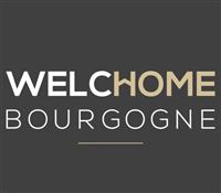 Welchome Bourgogne