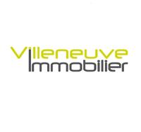 Villeneuve Immobilier