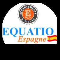 Equatio Immobilier