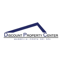 Discount Property Center