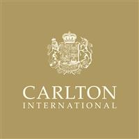 CARLTON INTERNATIONAL -   GIFCA SARL