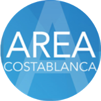 AREA Costa Blanca IMMOBILIER