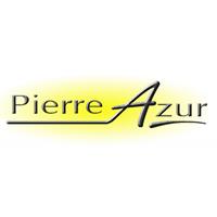 PIERRE AZUR   -   SAS VARE IMMO