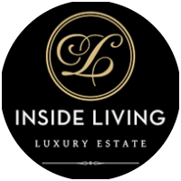 Inside Living