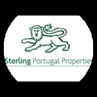 Sterling Portugal Properties