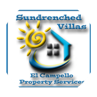 Sundrenchedvillas
