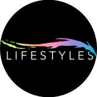 Lifestyles Luxury Property Selection
