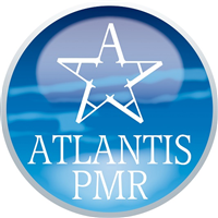 Atlantis Property Management and Real Estate SL