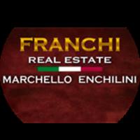 Franchi Real Estate